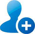 user-upload-icon