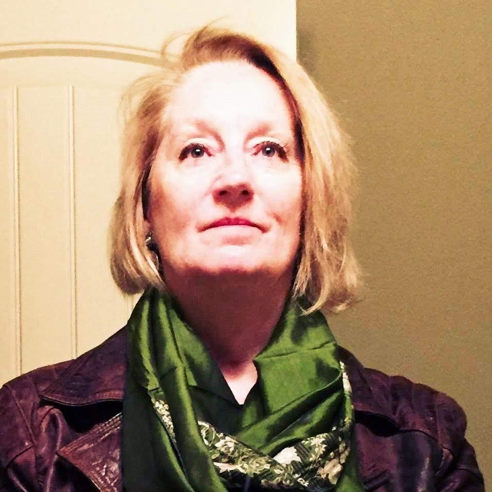 Carole Deason