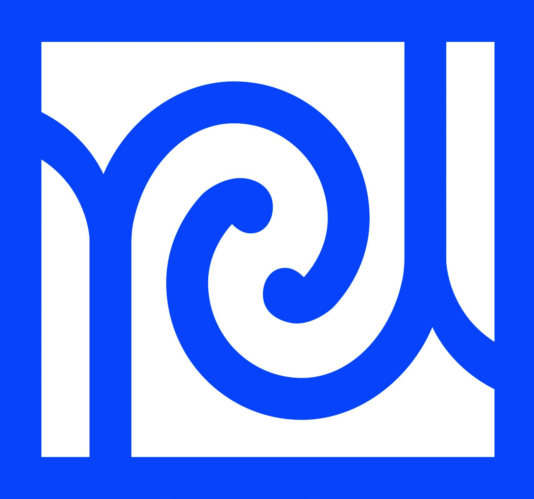 James Renwick Alliance (Proud Sponsor)